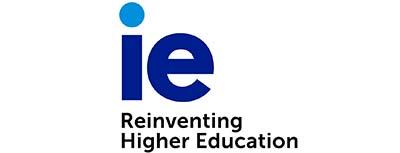 ie-generic-logo