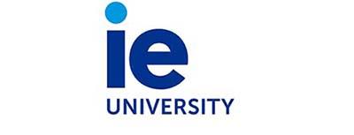 ie-uni-logo